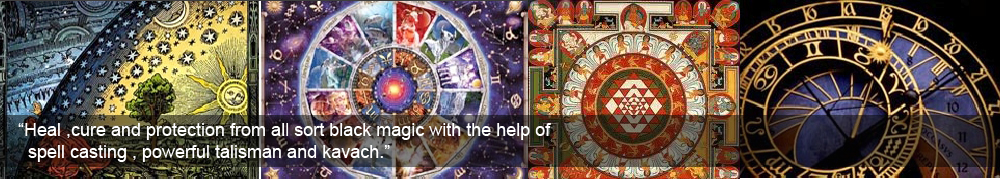 Talisman Power - Online store for Powerful talismans and amulets
